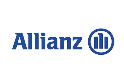 allianz3.png