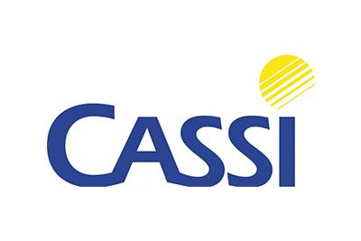 cassi3.png