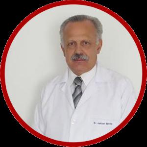 dr.jackson2