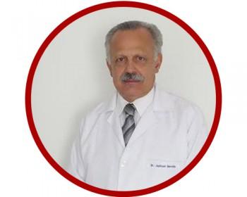 dr.jackson2.jpg