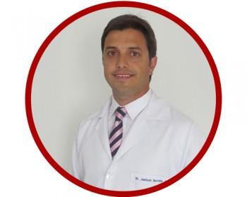 dr.jacksonjr2.jpg