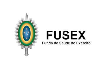 fusex-convenio.png