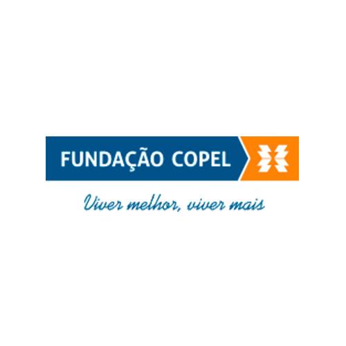 fcopel.jpg