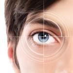 Cirurgia de miopia: entenda este procedimento e quando é indicado