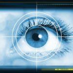Wavefront E A Cirurgia Para Correção Da Miopia À Laser