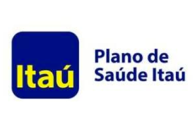 itau-saude.png