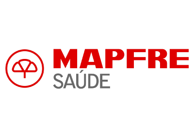 mapfre-2.png