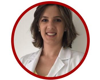Dra. Aline R. Oliveira