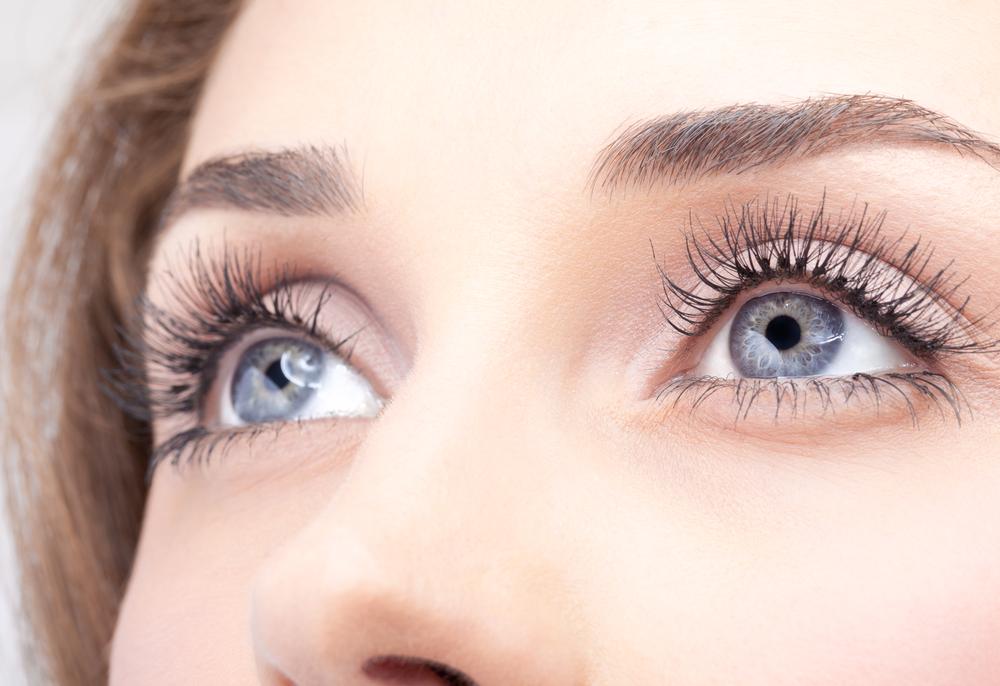 Síndrome do olho seco: confira algumas dicas importantes