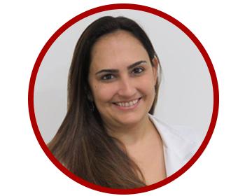 Dra. Ivana Cardoso Pereira